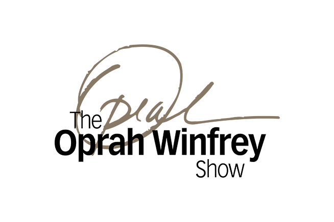 Anne and Brian Bercht on Oprah Winfrey Show